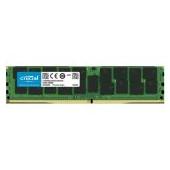 Crucial DRAM 64GB DDR4-3200 RDIMM 1.2V CL22