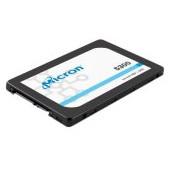 Micron 5300 PRO 480GB 2.5 Non-SED Enterprise Solid State Drive