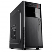 Računalo Scorpion SX 8433 Intel i3-7100/8GB DDR4/1TB SATA3/GTX 1050 Ti, 4GB