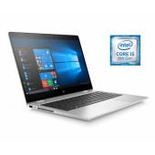 HP EB X360 830 G6 i5-8265U/8GB/256GB/13.3FHD/W10p
