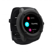 Vivax SMART watch SPORT FIT DW-028 SK2
