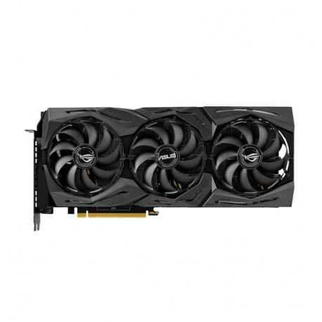 ASUS ROG-STRIX-RTX2080TI-11G-GAMING GeForce RTX 2080 Ti 11 GB GDDR6