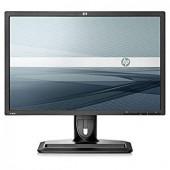 Rabljeni monitor HP ZR24w LCD