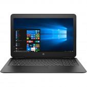 "Laptop HP Pavilion 15-bc402nf / i5 / RAM 8 GB / 15,6"" FHD"
