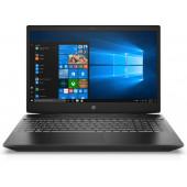 "Laptop HP Pavilion Gaming Laptop 15-cx0009nf / i5 / RAM 12 GB / SSD Pogon / 15,6"" FHD"