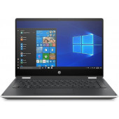 "Laptop HP Pavilion x360 Convertible 14-dh0043nf / i3 / RAM 8 GB / SSD Pogon / 14,0"" FHD"