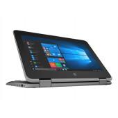 "Laptop HP x360 11 G3 / Intel® Pentium® / RAM 4 GB / SSD Pogon / 11,6"" HD"