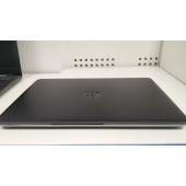 "Rabljeni laptop HP EliteBook 850 G2 / i5 / RAM 8 GB / SSD Disk / 15,6"" / FHD    / B kvaliteta"
