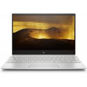 """Laptop HP ENVY 13-aq0011nf / i7 / RAM 8 GB / SSD Pogon / 13,3"""" FHD"""