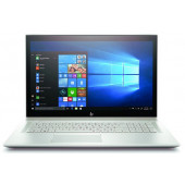 "Laptop HP ENVY 17-bw0017nf / i7 / RAM 16 GB / SSD Pogon / 17,3"" FHD"