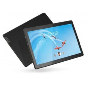 "Lenovo Tab M10 QuadC/2GB/32GB/WiFi/10""HD/crni"