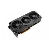 ASUS TUF Gaming TUF 3-RX5600XT-O6G-EVO-GAMING Radeon RX 5600 XT 6 GB GDDR6