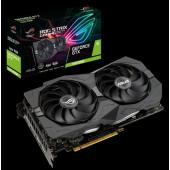 ASUS ROG GTX1660S-A6G-GAMING GeForce GTX 1660 SUPER 6 GB GDDR6