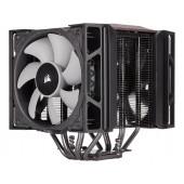 CORSAIR A500 High Performance Dual Fan CPU Coole