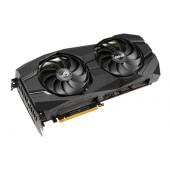 ASUS Radeon RX 5500 XT ROG STRIX GAMING OC 8 GB GDDR6
