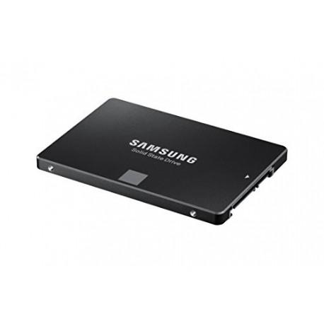 Samsung 250GB 850 EVO