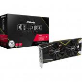 ASRock Radeon 5700 Challenger D 8G OC