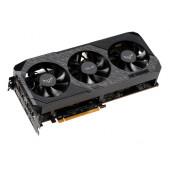 ASUS Radeon rx5700 TUF-3 OC GAMING 8GB