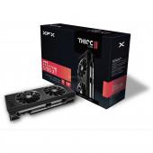 XFX Radeon RX 5700 XT THICC ULTRA II