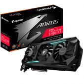 GIGABYTE Radeon 5700 XT RX AORUS 8G