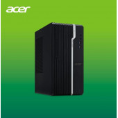 Acer Veriton S2665G Mini Tower