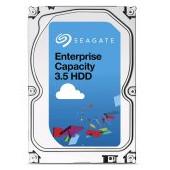 SEAGATE HDD Server Exos 7E8 4KN (3.5'/8TB/256/SAS/ 7200rpm)