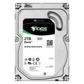 SEAGATE HDD Server Exos 7E8 512N (3.5'/2TB/SAS 12GB/s/ 7200rpm)