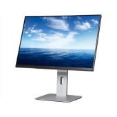 Rabljeni monitor Dell 24'' U2415 LCD