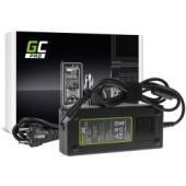 Green Cell (AD114P) AC Adapter 135W za HP prijenosnike, 19V/7.1A, 7.4mm - 5.0mm
