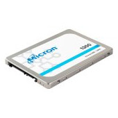 "Micron 1300 1TB SATA 2.5"" Non SED Client Solid State Drive"