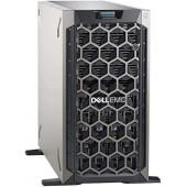 SRV DELL T340 E-2124, 1x1TB, 1x8GB MEM