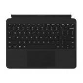 Microsoft tipkovnica za Surface Pro X, crna