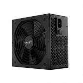 Gigabyte G750H 80 PLUS Gold power supply