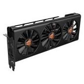 XFX AMD RX 5600 XT THICC III ULTRA 6GB BOOST UP TO 1750M D6 3xDP HDMI