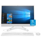 PC AiO HP TOUCH 24-f0051na, 9CN03EA