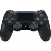 GAME PS4 Dualshock Controller v2 Black