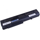 Avacom bater. HP Business NC6100/6200/NX6100