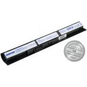 Avacom baterija HP 440/450 G214,4V 3,35Ah