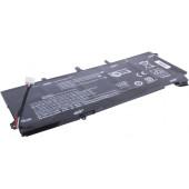 Avacom baterija HP EB Folio 1040 g1/g2, 11,1V 3,8A