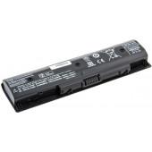 Avacom baterija HP Env.15-d000 Pavil.17-a000 11,1V
