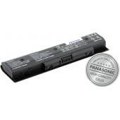 Avacom baterija HP Envy 15-d000 Pav.17 11,1V 5,8Ah