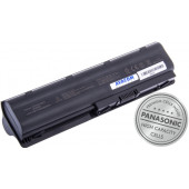 Avacom baterija HP G56/62, Envy 17, 10,8V 8,7Ah