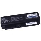 Avacom baterija HP ProBook 4310s, 4210s, 4311s ser