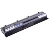 Avacom baterija HP ProBook 4340s, 4341s series