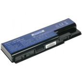 Avacom baterija Acer Aspire 5520/5920 ,  5200mAh