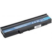 Avacom baterija Acer Extensa 5235/5635G 11,1V 44Ah