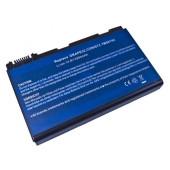 Avacom baterija Acer T.M. 5310/5720, Ext.5220/5620