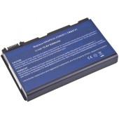 Avacom baterija Acer T.M. 5320/5720, Ext.5220/5620