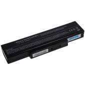 Avacom bater. Asus A72/K72/N71/N73/X77
