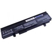 Avacom baterija Asus EEE PC 1015/1016/1215 series